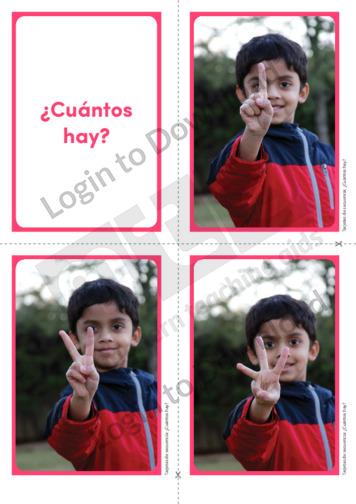 103269S03_TarjetasdesecuenciaCuántoshay01