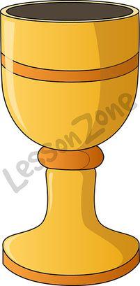 Kwanzaa unity cup
