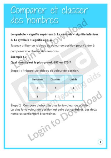 103549F01_NombreetopérationsnumériquesComparaisonetrelationdordreentrelesnombres01