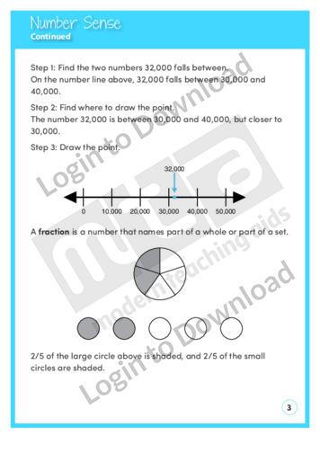 103591E02_NumberandNumericalOperationsNumberSense03
