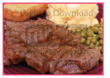 Let's Talk About: Steak