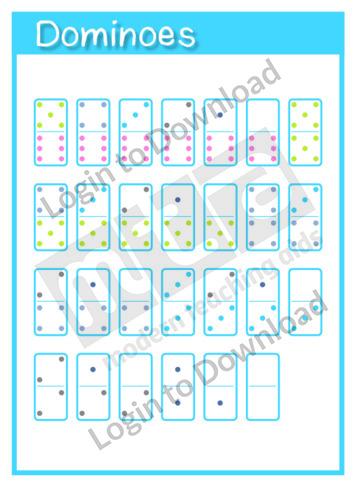 107118E01_Dominoes02