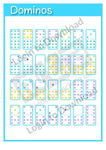 107118F01_Dominos01