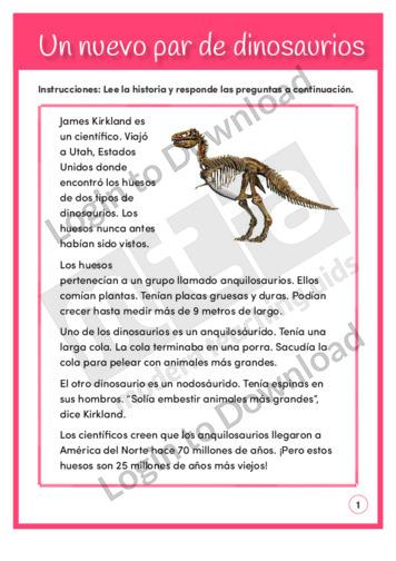 107540S03_ComprensiónypensamientocríticoUnnuevopardedinosaurios01