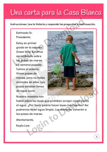 107555S03_ComprensiónypensamientocríticoUnacartaparalaCasaBlanca01