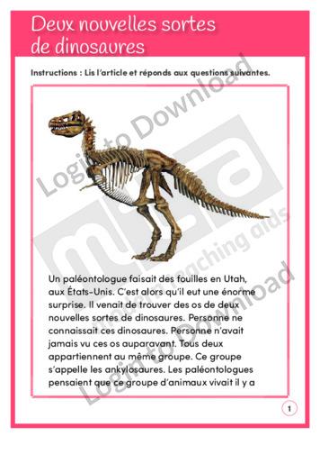 107562F01_RéflexioncompréhensiveetcritiqueUnenouvellepairededinosaures01