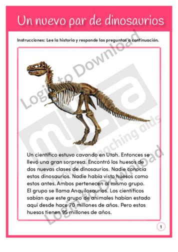 107562S03_ComprensiónypensamientocríticoUnnuevopardedinosaurios01