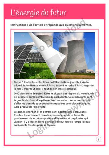 107644F01_RéflexioncompréhensiveetcritiqueLaprochainevaguedénergie01