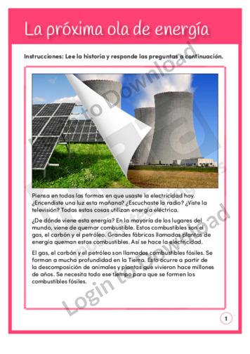 107644S03_ComprensiónypensamientocríticoLapróximaoladeenergía01