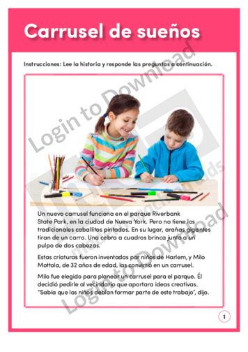 107661S03_ComprensiónypensamientocríticoCarruseldesueños01