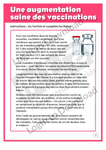 107690F01_RéflexioncompréhensiveetcritiqueUnehaussesainedesvaccinations01