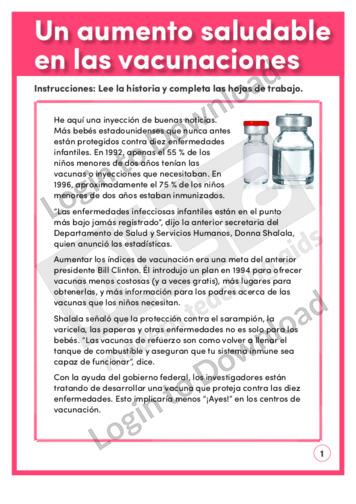 107690S03_ComprensiónypensamientocríticoUnaumentosaludableenlasvacunaciones01