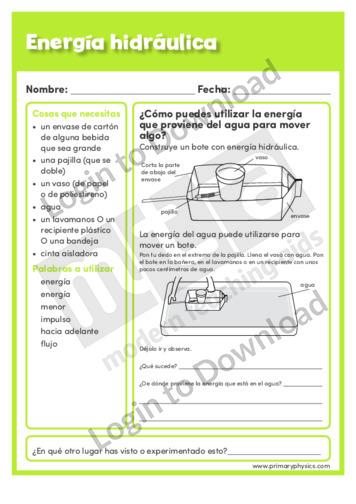 107861S03_ActividaddeCienciasEnergíahidráulica01
