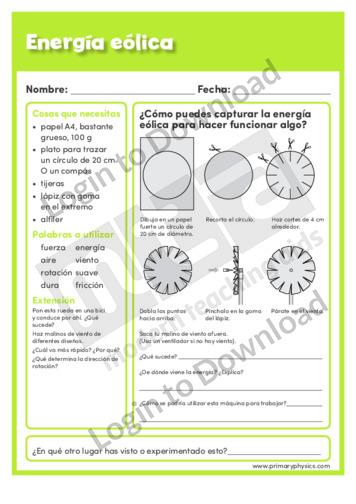 107862S03_ActividaddeCienciasEnergíaeólica01