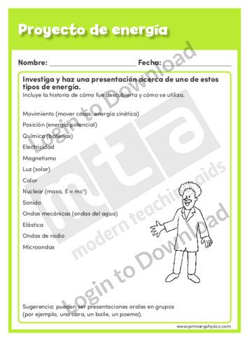 107865S03_ActividaddeCienciasProyectodeenergía01