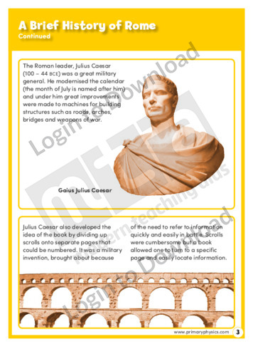 107896E02_History_ABriefHistoryofRome03