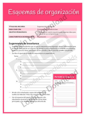 108850S03_AtributosdelaredacciónOrganizaciónOrganizadordeinformación01