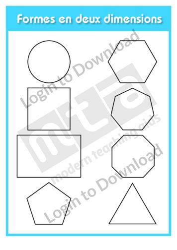 109160F01_FormeFormesbidimensionnelles01