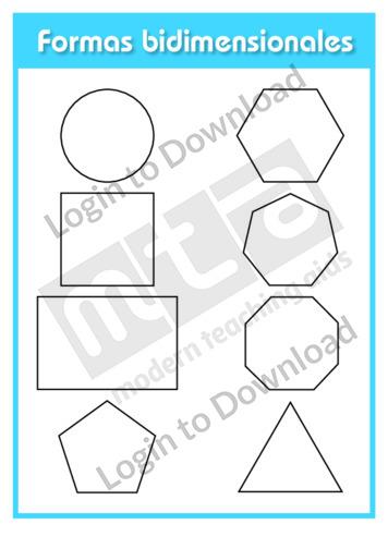 109160S03_FiguraFormasbidimensionales01