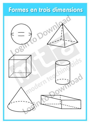 109161F01_FormeFormestridimensionnelles01