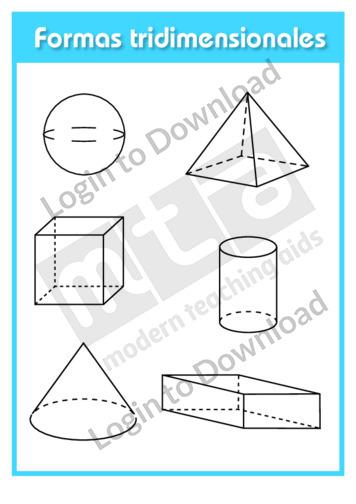 109161S03_FiguraFormastridimensionales01