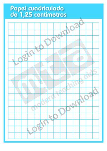 109324S03_UbicaciónytransformaciónPapelcuadriculadode125centímetros01