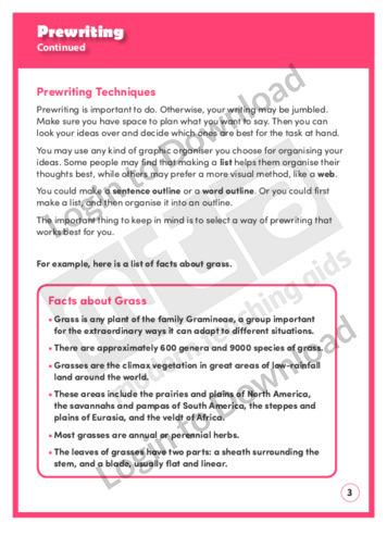 110050E02_WritingTextPrewritingandTechniques03