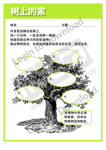 110469C02_生命科学树上的家01