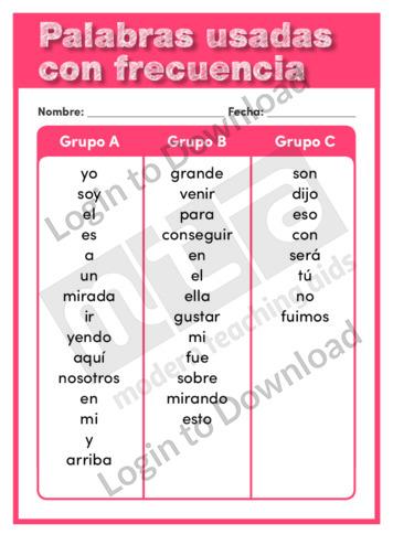 110532S03_LecturaPalabrasusadasconfrecuencia01