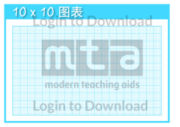 110979C02_10x10绘图模板01