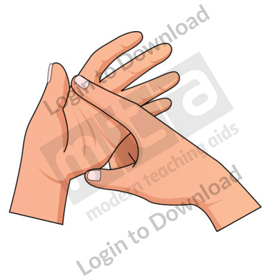 British Sign Language: A