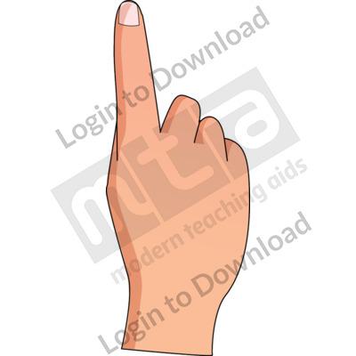 British Sign Language: 1
