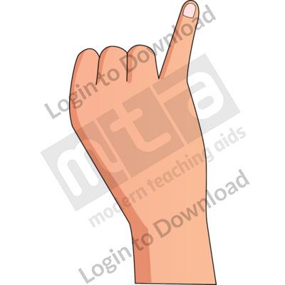 British Sign Language: 6