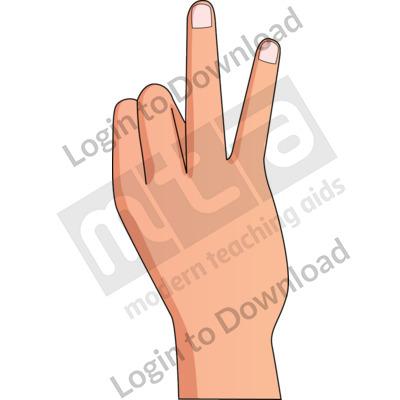 British Sign Language: 7