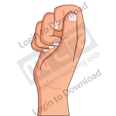 British Sign Language: 10