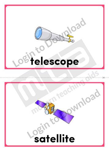 111387E01_Space04