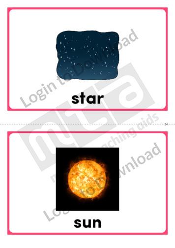 111387E01_Space05