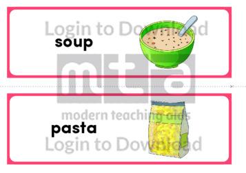 111427E02_FoodandDrink02