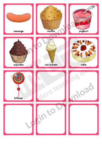 111508E02_FoodandDrink05