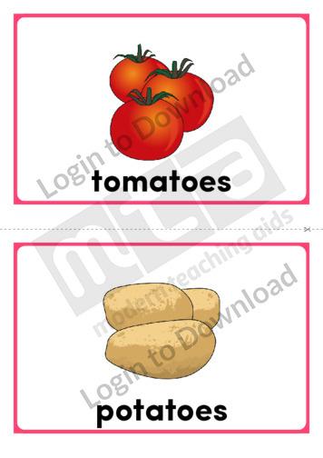 111697E01_FruitandVegetables03