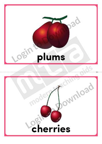 111697E01_FruitandVegetables05
