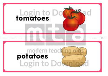 111698E01_FruitandVegetables03