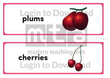 111698E01_FruitandVegetables05