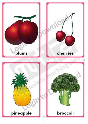 111699E01_FruitandVegetables03