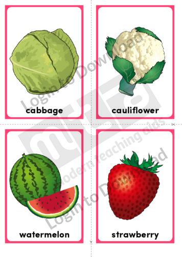 111699E01_FruitandVegetables04