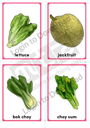 111699E01_FruitandVegetables05