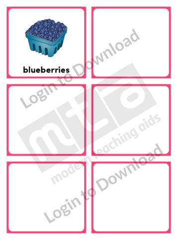 111700E01_FruitandVegetables05