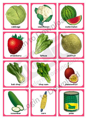 111701E01_FruitandVegetables02