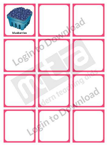 111701E01_FruitandVegetables03