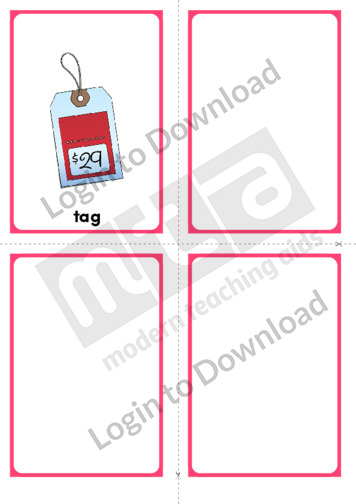 111848E02_AGFamily02